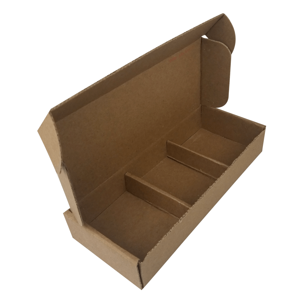 custom shipping boxes with inserts for soap
